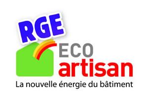 RGE eco artisan, la nouvelle énergie du bâtiment