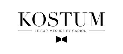 Kostum le sur-mesure by Cadiou