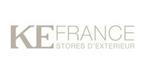 KE France les stores d'extérieur