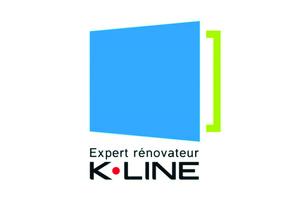 Logo Expert Rénovateur K-LINE_300x200