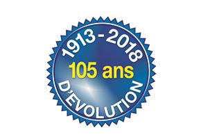 picto 105ans jaune 300X200- Copie