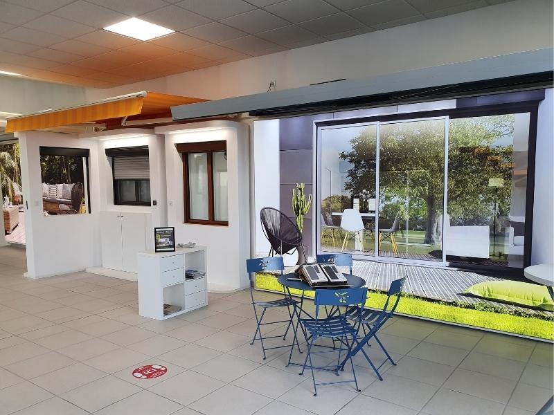 ARNAUD ET BLANC actualité -nouveau showroom 2021 (5)